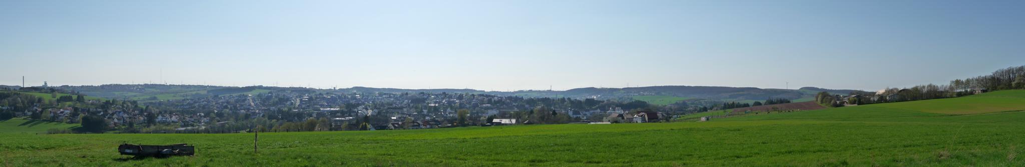 Panorama_bei_Tag