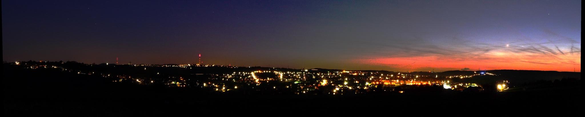Panorama_bei_Nacht